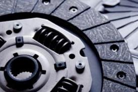 clutch repair clutch replacement