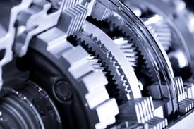 san marcos engine repair service