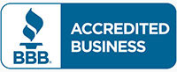bbb accredited auto repair shop