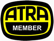 atra certified transmission shop