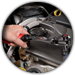 engine-repair-services
