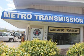 Mechanic Shop Near Me >> Mechanic Near Me Archives Metro Transmission And Automotive