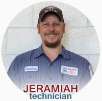 Jeramiah-technician